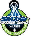 I'm speaking at SMX Advanced in Seattle, Washington on June 11-12, 2013!