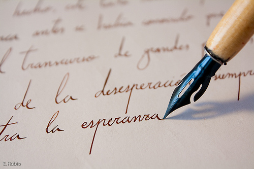 Esperanza by Edgar Rubio, on Flickr
